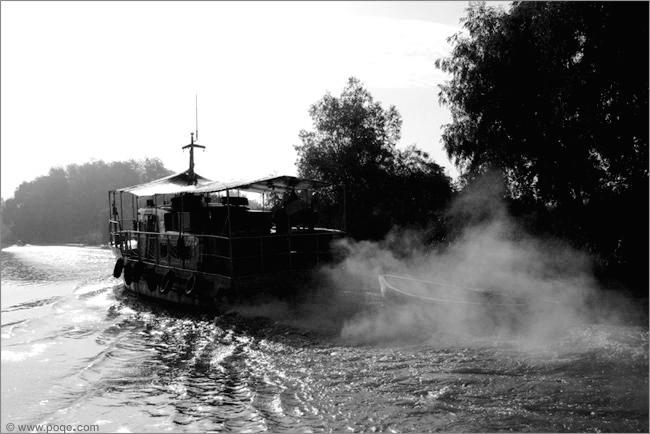 boat11.jpg