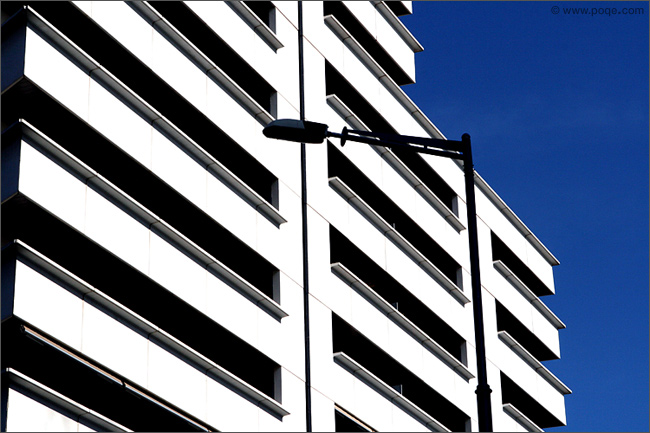 abstract_building.jpg