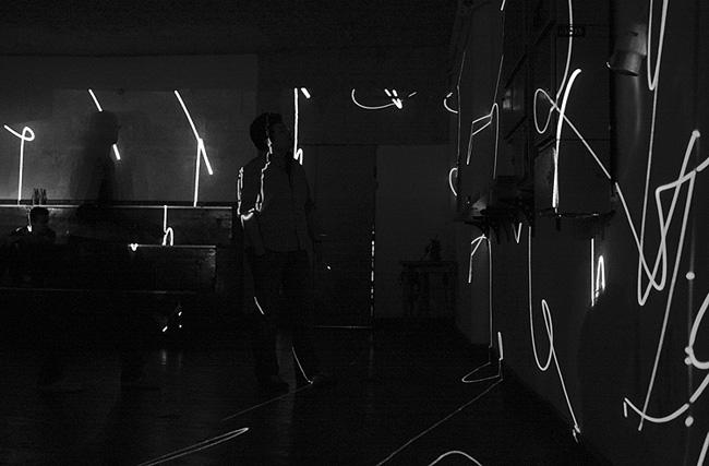 laserfrate.jpg