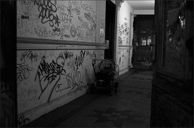 berlin5.jpg